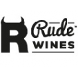 rudewines.co.uk
