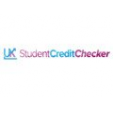studentcreditchecker.com