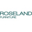 roselandfurniture.com