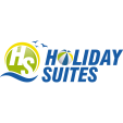Holidaysuites.be