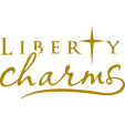 libertycharms.co.uk