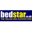 bedstar.co.uk