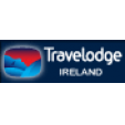 travelodge.ie