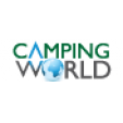 campingworld.co.uk