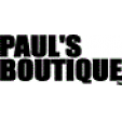 paulsboutique.com