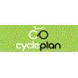 cycleplan.co.uk