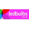 ledbulbs.co.uk