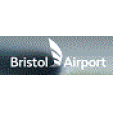 bristolairport.co.uk