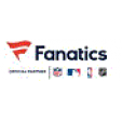fanatics.co.uk
