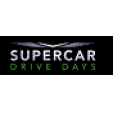 Super Car Drive Days