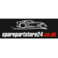 sparepartstore24.co.uk