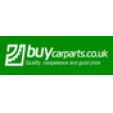 Buycarparts Uk