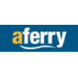 aferry.co.uk