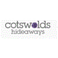 cotswoldshideaways.co.uk