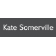 katesomerville.co.uk