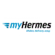 myhermes.co.uk
