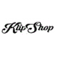 klipshop.co.uk