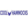 coolhammocks.co.uk