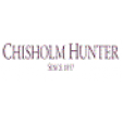 chisholmhunter.co.uk