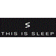 thisissleep.co.uk