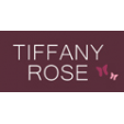 tiffanyrose.com