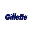 Gillette Uk