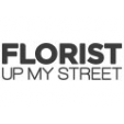 floristupmystreet.co.uk