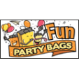 funpartybags.com