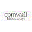 cornwallhideaways.co.uk