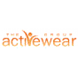 activeweargroup.com