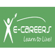 E-Careers (AAT) (CPA)