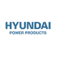 hyundaipowerequipment.co.uk
