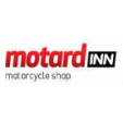 Motardinn France - Magasin D'equipements Moto