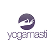 yogamasti.co.uk