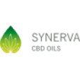 synervacbdoils.co.uk