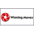 winningmoves.co.uk