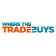 wherethetradebuys.co.uk