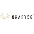 craft56.co.uk