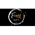 feastbox.co.uk