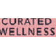Curated Wellness