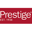 prestige.co.uk