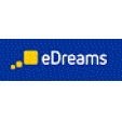 Edreams Uk