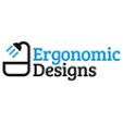 ergonomicdesigns.co.uk