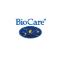 biocare.co.uk