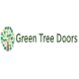 Green Tree Doors