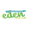 Eden.co.uk