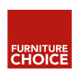 Furniture Choice