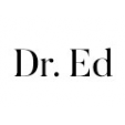 dr-ed.co.uk