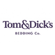 tomanddicks.co.uk
