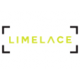 limelace.co.uk